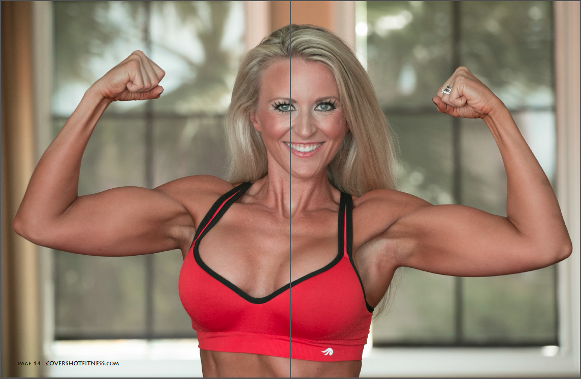 jennifer_messer_covershotfitness41h