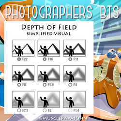 BTS_depth_of_field