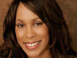 ABC television names first African-American President