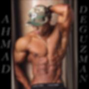 Ahmad_deguzman.png