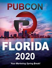 pub_con_miami_florida_2020.png