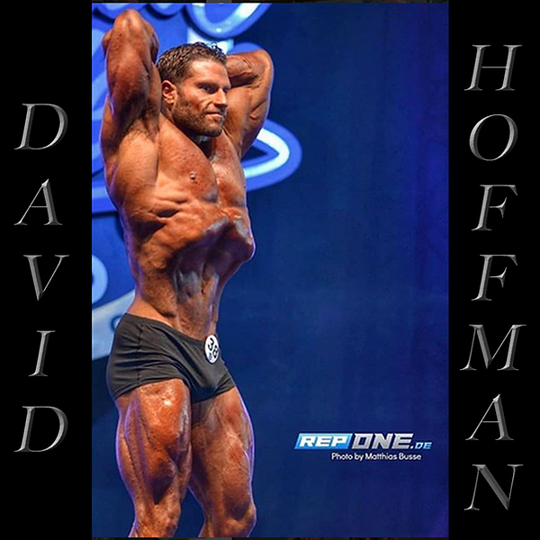 David_Hoffman.png