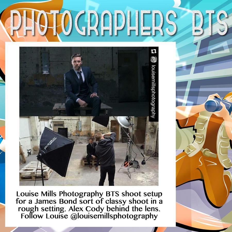 BTS_LouiseMillsPhotography