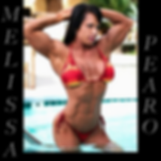 Melissa_Pearo.png
