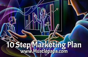 10_step_marketing_plan.jpg