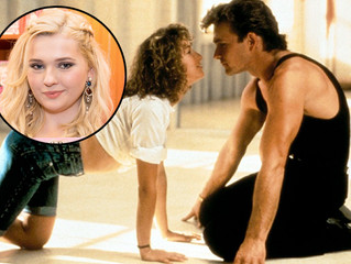 Casting Call: Dirty Dancing Three Episode ABC Mini-Series