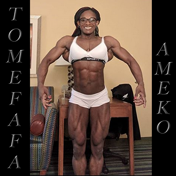 Tomefafa_Ameko.png