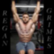 Regan_Grimes.png