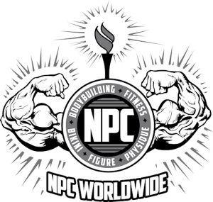 NPCWORLDWIDElogo_greyscale-300x285.jpg