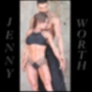 Jenny_Worth.png