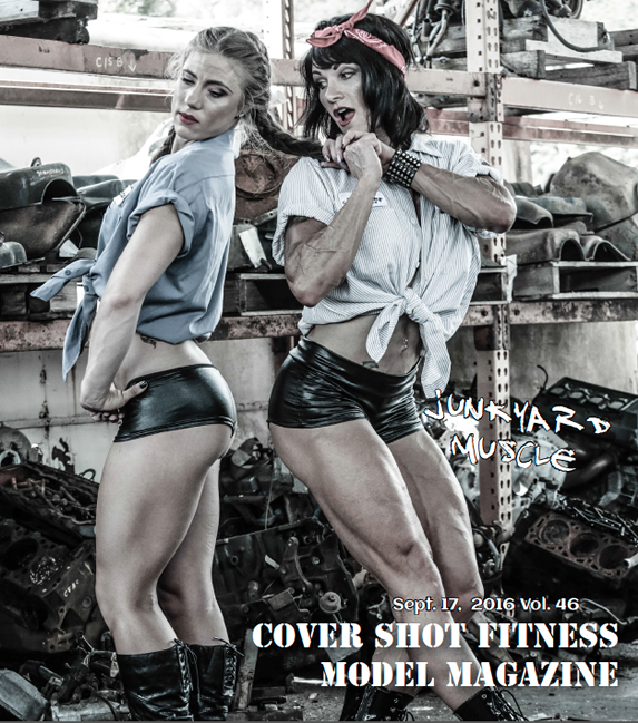 covershotfitness_46_1a