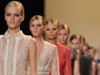French Skinny Models & Photoshop Law