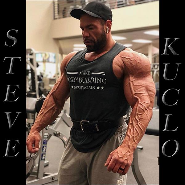 Steve_Kuclo.png