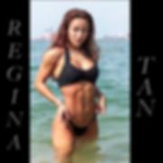 Regina_Tan.png