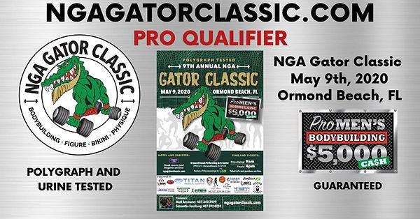 NGA_Gator_Classic_2020.jpg