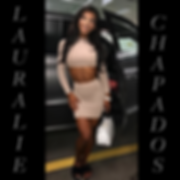 Lauralie_Chapados.png