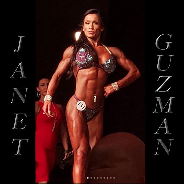 Janet_Guzman.png