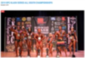 2019_npc_klash_all_south_championships_s