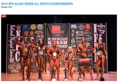 2019_npc_klash_all_south_championships_s