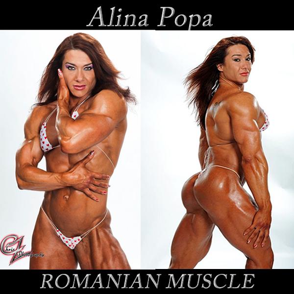 Alina_Popa.png
