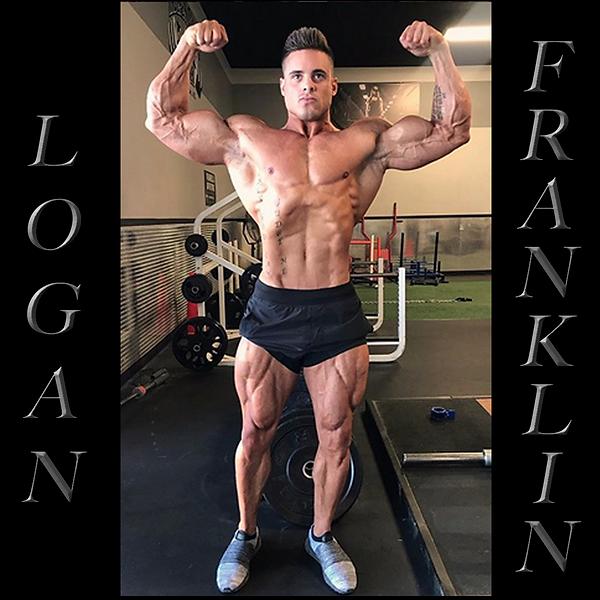 Logan_Franklin.png