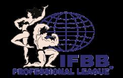2018 IFBB Pro League Schedule