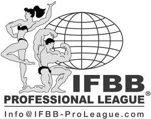 IFBBPROlogo_greyscale-300x236.jpg