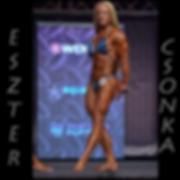 Eszter_Csonka.png