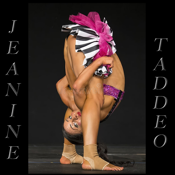 Jeanine_Taddeo.png
