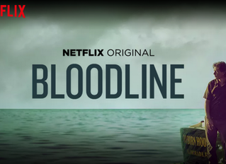 Netflix 'Bloodline' Casting Call Miami