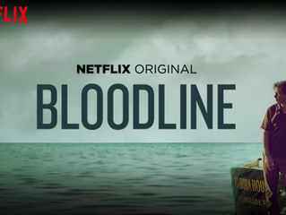 Netflix 'Bloodline' Casting Call Miami