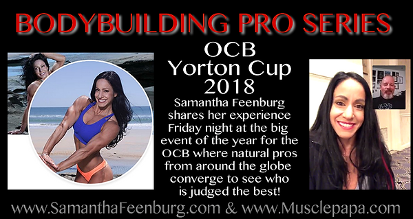 SamanthaFeenburgYortonCup2018.png