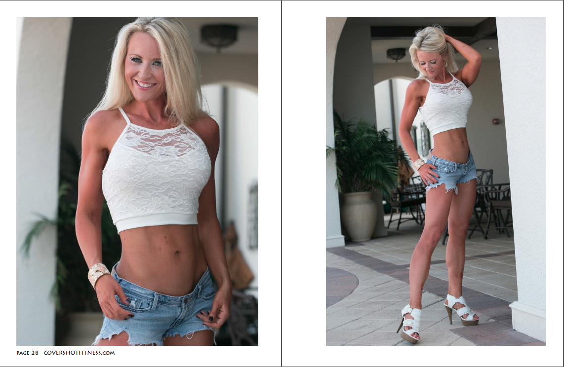 jennifer_messer_covershotfitness41o