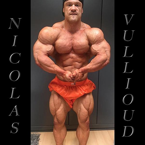 Nicolas_Vullioud.png