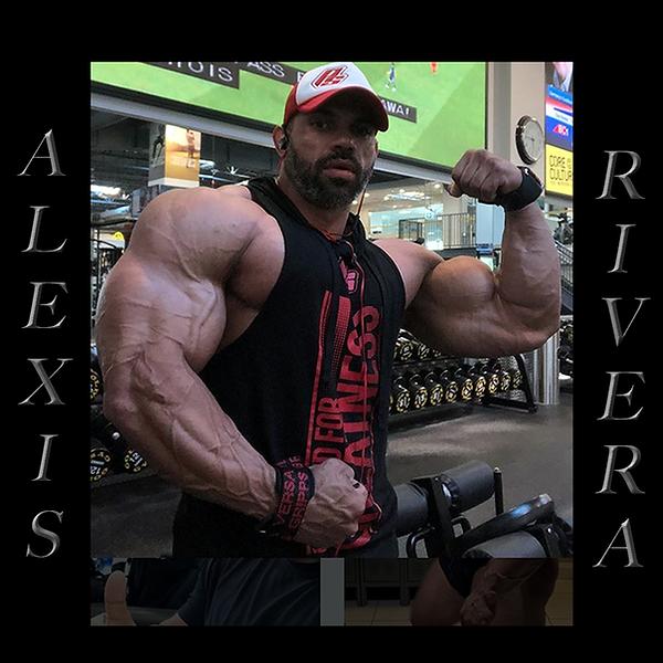 Alexis_Rivera.png