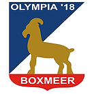 olympia18.png