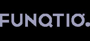 funqtio-logo-300x138.png
