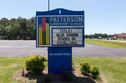 Patterson (30)