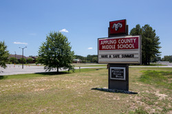Appling County Middle  (2)