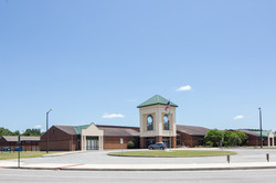Appling County Middle  (3)