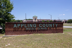 Appling County Middle  (1)