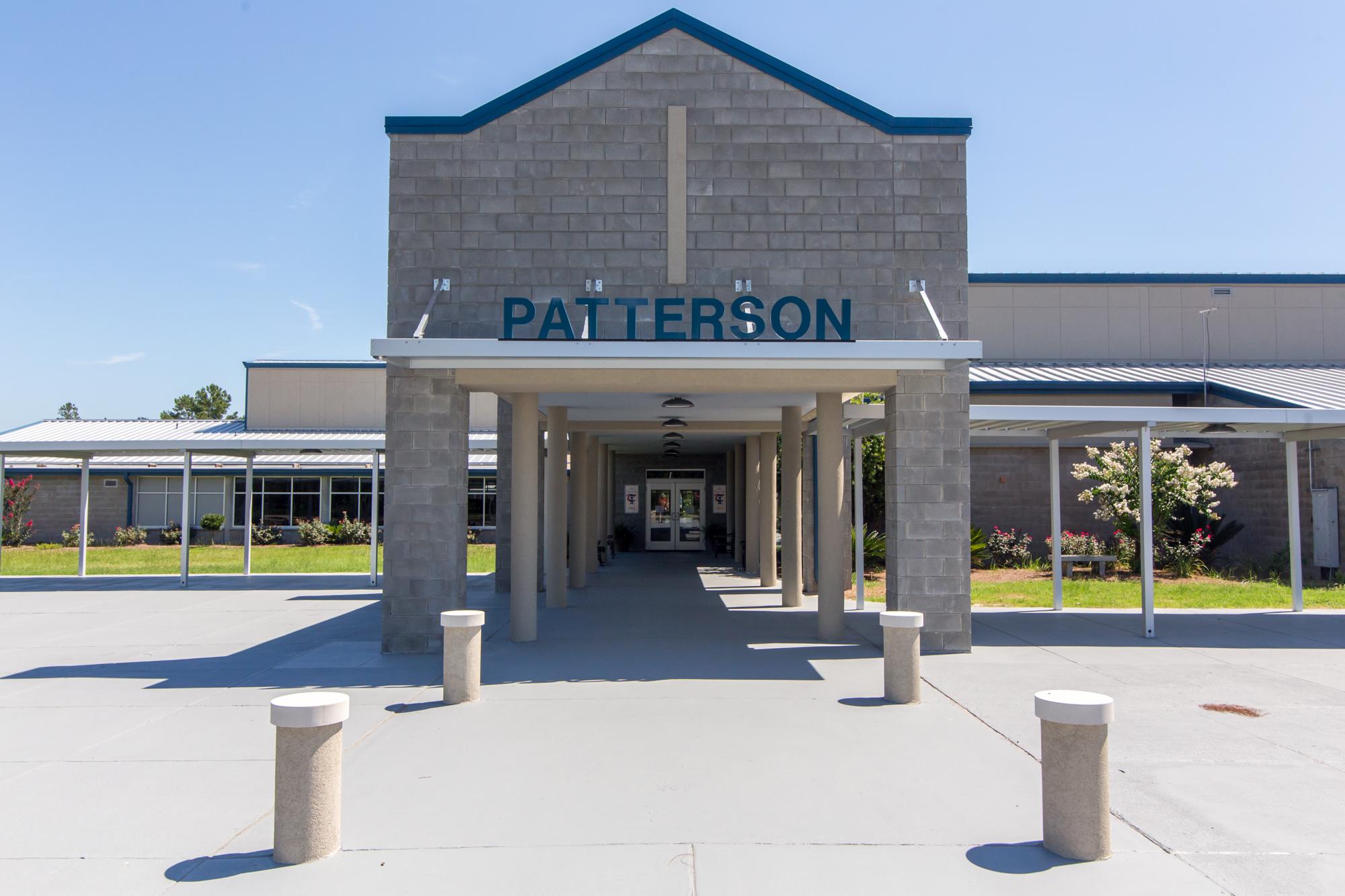 Patterson (19)