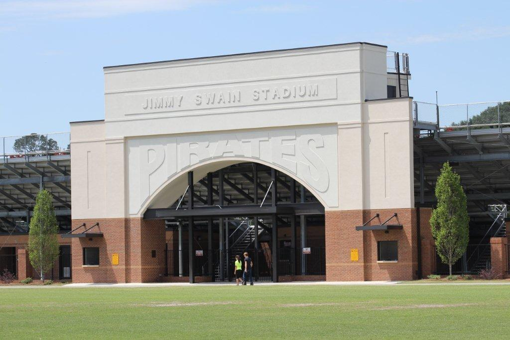 appling county stadium 002