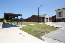 Appling County Middle  (4)