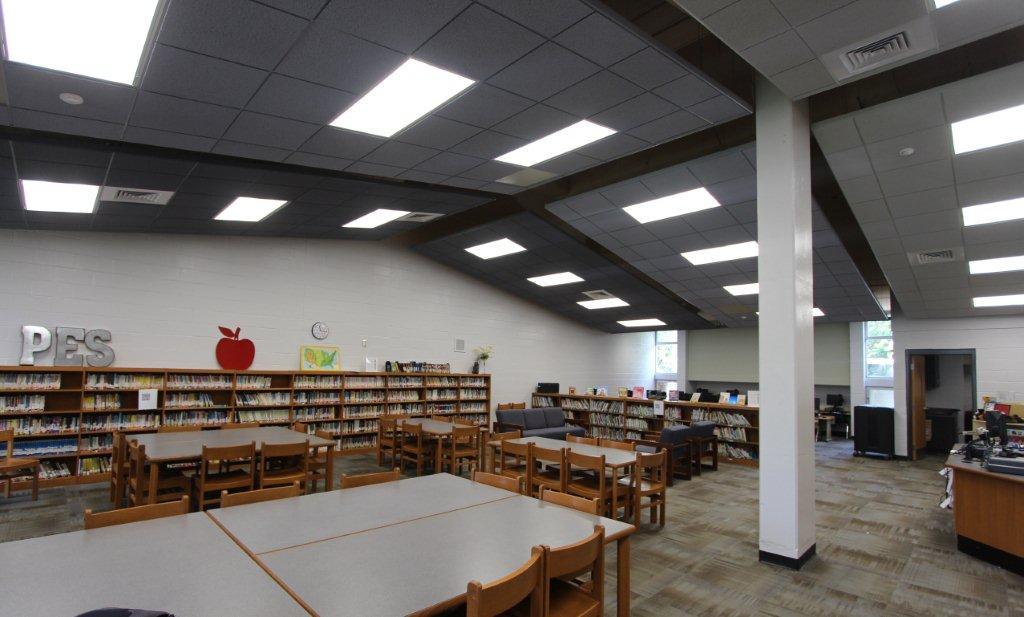 patterson elementary 2015 012.jpg