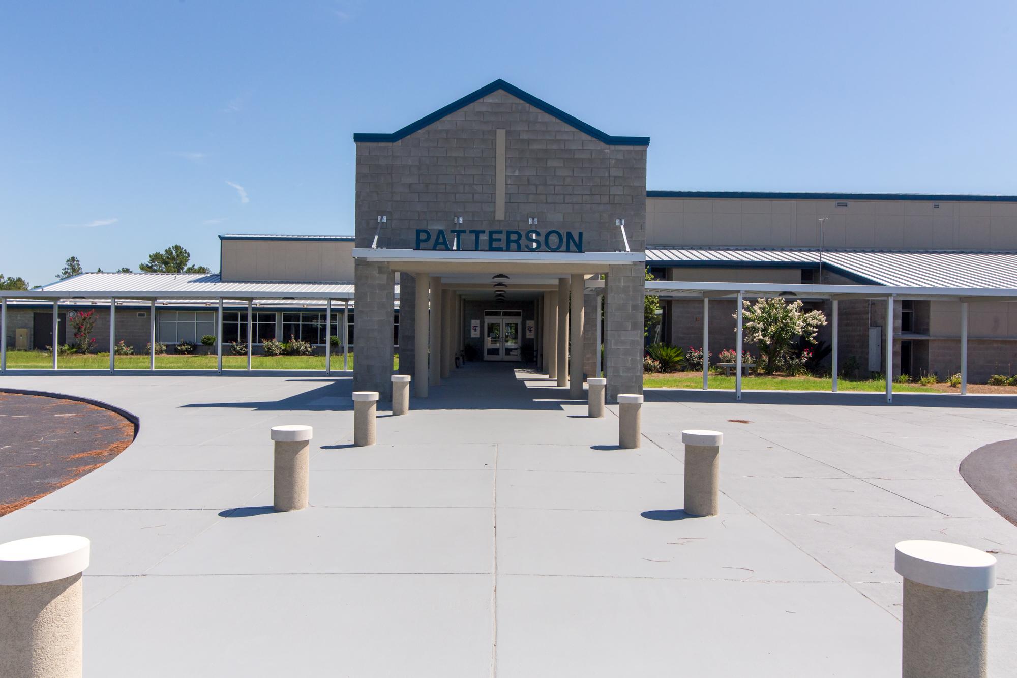 Patterson (17)