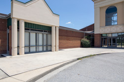 Appling County Middle  (5)