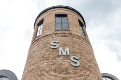 SMS (5)
