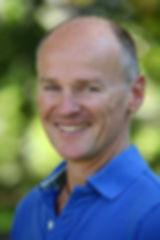 Carsten Schiprowski