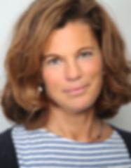 Cornelia Schiprowski